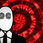 Falsos mitos de la hipnosis