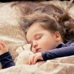 Consejos para dormir bien y superar el insomnio