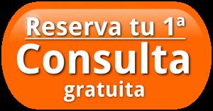 """Botón con el texto: """"Reserva tu 1ª consulta gratuita"""""""