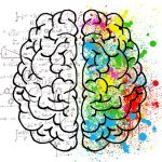 ¿Es real la realidad? 5 Experiencias curiosas de la mente