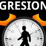 ¿Qué es la terapia de regresión con hipnosis? ¿Es bueno hacer regresiones?