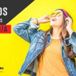 Cómo tener más atractivo o carisma: 5 Trucos psicológicos