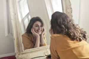 Sonreír de manera natural - sonrisa Duchenn