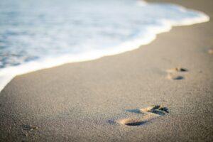 pasos para cambiar tu vida