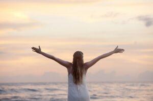 cambiar tu vida imagen de esperanza