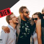 6 TRUCOS PSICOLÓGIOS PARA CAER BIEN AL INSTANTE | Carisma irresistible 2