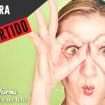 TRUCOS PSICOLÓGICOS PARA SER MÁS DIVERTIDO | Carisma irresistible 3