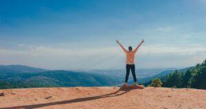 motivación para implantar hábitos positivos